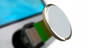 Jön az ujjlenyomat-olvasós iPad mini is?