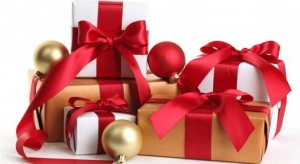 Indul az Apple karácsonyi ajándék dömpingje