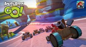 Már tölthető az új Angry Birds