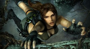 Megjelent a Tomb Raider iOS-re
