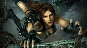 Megjelent a Tomb Raider iOS-re