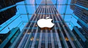 Az Apple csupán a tizenhatodik legjobb tech-vállalat az alkalmazottak szerint