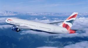A British Airways járatain az utazás teljes időtartama alatt lehet mobilozni