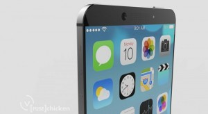 iPhone koncepciók, amik talán soha nem valósulnak meg – vagy mégis?