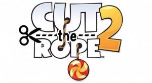 Öt nap múlva érkezik a Cut the Rope 2