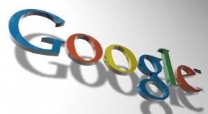Az iPhone 5s és az iOS 7 nyerte a Google idei keresési toplistáját