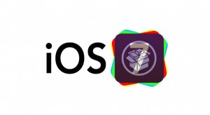 Végre itt a Jailbereak iOS 7 – 7.0.4 verzióra (iPhone 5s, 5c, 5, 4s)