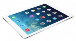 Már az Amazon is az iPad Air-t támadja