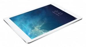 Táblagép jogdíj: januártól drágább lehet az iPad?