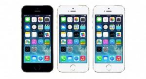Íme az iPhone 5s leggyakoribb problémái