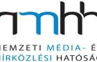 Az NMHH jövőre kiemelten ellenőrzi az előfizetők jogait védő szabályok érvényesülését