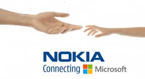 Az EB rábólintott, hogy a Microsoft megvegye a Nokia mobilüzletágát