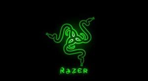 iPhone-okhoz tervezett játékvezérlővel újítana a Razer is