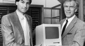 Mac 30: 1984-1988 – Történelmi visszatekintő