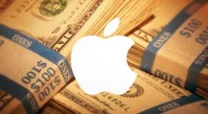 Rekorderedmények várhatóak az Apple-től az új iPhone készülékek miatt