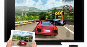 App Store támogatással érkezhet az új Apple TV