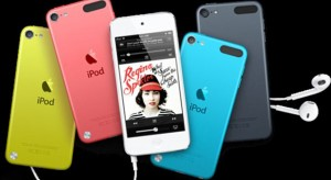Az Apple kinyírhatja az iPod-ot