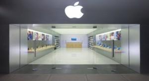 Bemutatjuk a világ 5 legnagyszerűbb Apple boltját