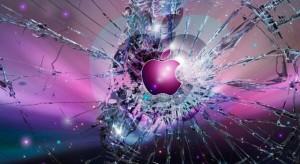 Az Apple 15 legnagyobb mellényúlása