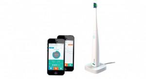 CES 2014: mostantól a fogkefénk is okos lesz