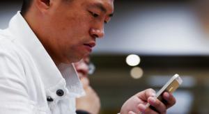 Alibabával működik együtt az Apple