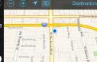 Így néz ki működés közben az iOS in the Car