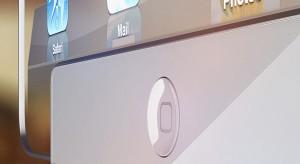 Ezek lehetnek az idei Apple termékek képernyőméretei