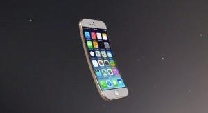 Ősszel két új iPhone készülék is érkezhet!