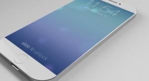 A Pegatron is gyárthatja majd az iPhone 6 készüléket