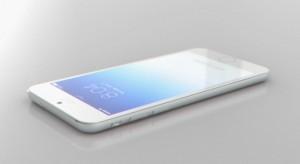 Extravékony és hatalmas lehet az iPhone 6 készülék