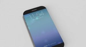 iPhone 6: nem lesz több megapixeles kamera