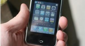 Kínában már megjelent az iPhone mini