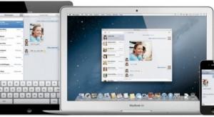 Mégsem olvad össze az iOS és az OSX
