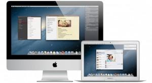 A PC eladások bezuhantak, de az Apple-nek sikerült nyernie