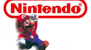 Játékok helyett mást kapunk a Nintendo-tól iOS-re