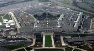 A Pentagon nem igazán bízik meg az iPhone-ban