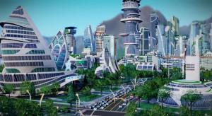 Nagyjából 6 hónap múlva offline is játszható lesz a SimCity