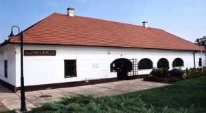 Kiállítóteremmel bővül idén a tiszavasvári Vasvári Pál Múzeum