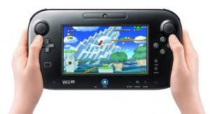 """A Nintendo most már gondolkodik a Mario """"ájoeszesítésén""""!"""