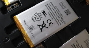 Újra akciós akkumulátorcsere az iDokinál!