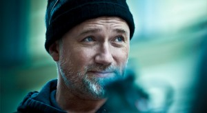 David Fincher rendezi a hivatalos Jobs filmet