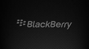 Kibukott a Blackberry a T-Mobile húzásán