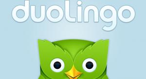 Magyar nyelven is elérhetővé vált a Duolingo