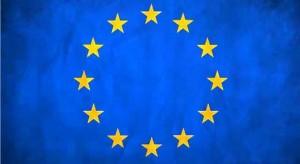 Tim Cook: az Android olyan, mint Európa