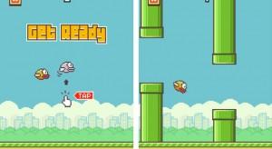 Ígéretéhez híven a fejlesztő törölte a Flappy Bird-öt