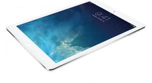 Az Apple kezében van a PC és tablet piac egyötöde