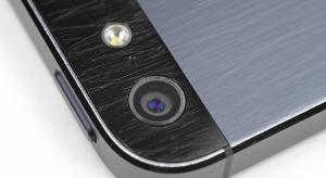 Eheti iDoki Akció: iPhone 5 hátlapcsere