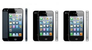 Tavaly 13.5 milliárd dollárnyi iPhone-t adtak el az emberek