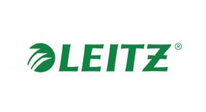 Magabiztos és kiegyensúlyozott megjelenés a Leitz Complete termékekkel