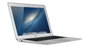 Végre javítják a 2013-as MacBook Airek sleep hibáját